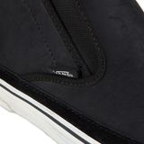 Vans Surf Mid Slip MTE Mens Shoes