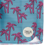 Thalia Surf Toddler Boardshorts