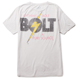 Lightning Bolt OG Mens Tee
