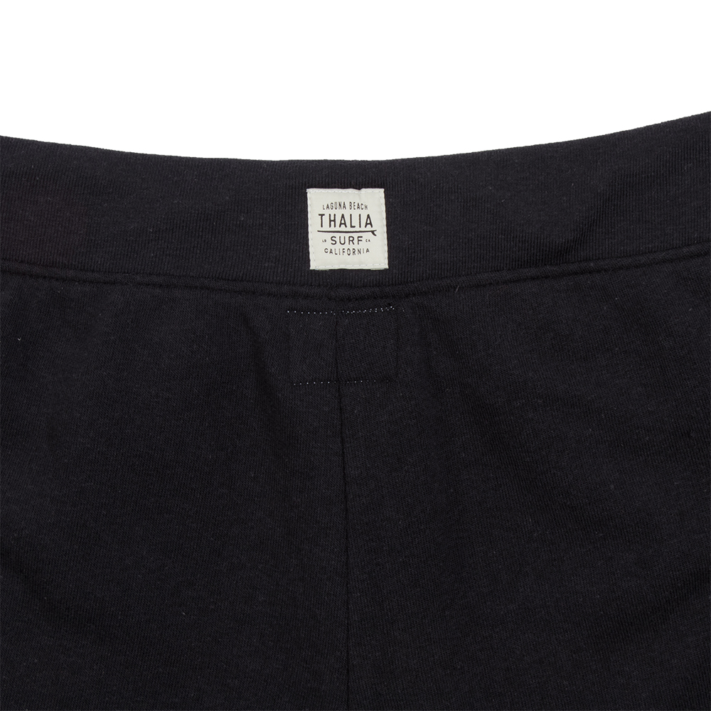 Thalia Surf Sunny Fleece Mens Pants