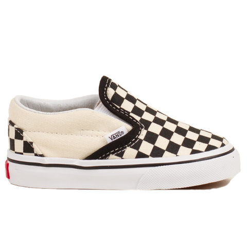 Vans Old Skool V KIds Shoes