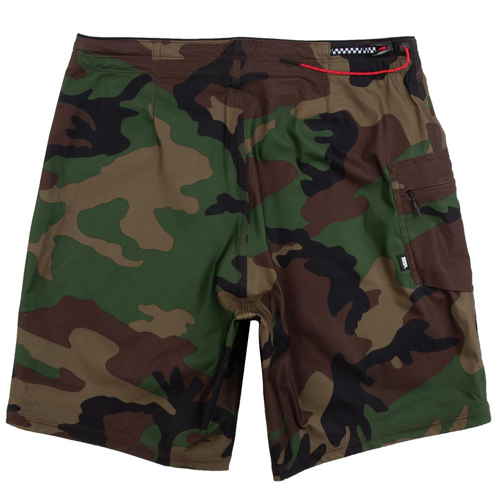 Vans Surf Trunk 2 Mens Boardshorts