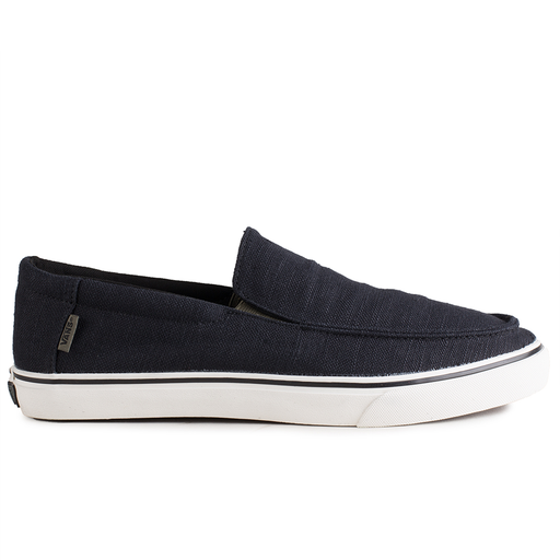 707424522c Vans Surf Bali Mens Shoes – Thalia Surf Shop
