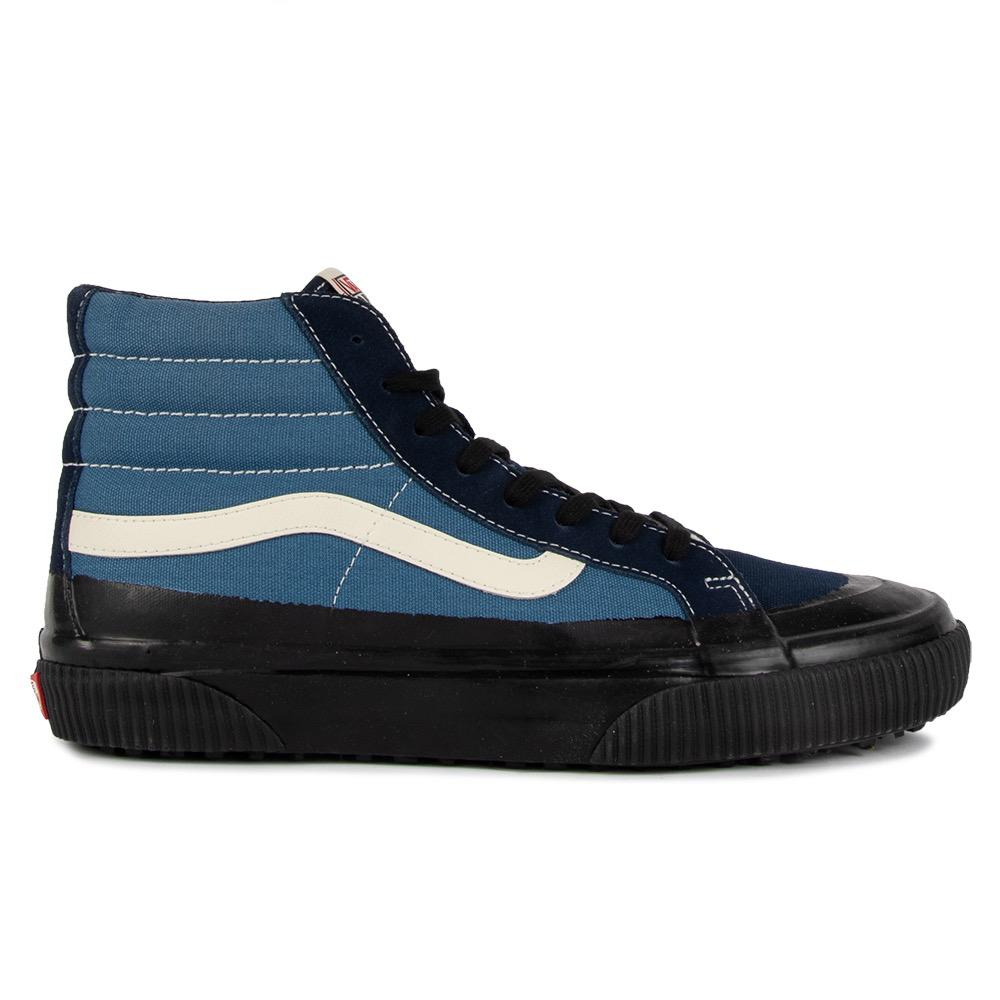 Vans Surf Style 138 Mens Shoes