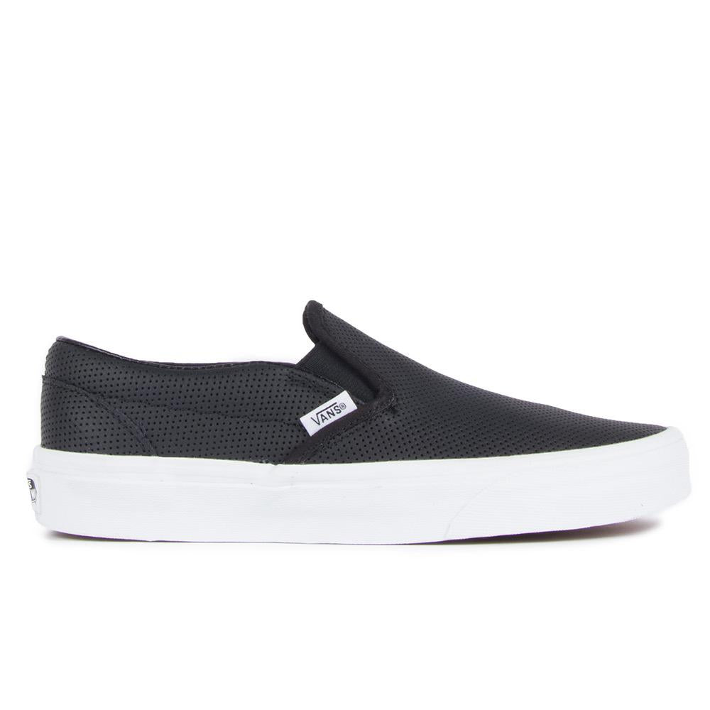 Vans Classic Slip-On Womens Shoes