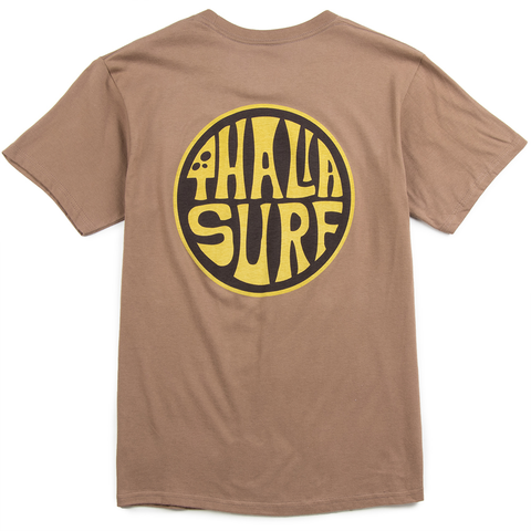 Thalia Surf Life's Better Womens Tee