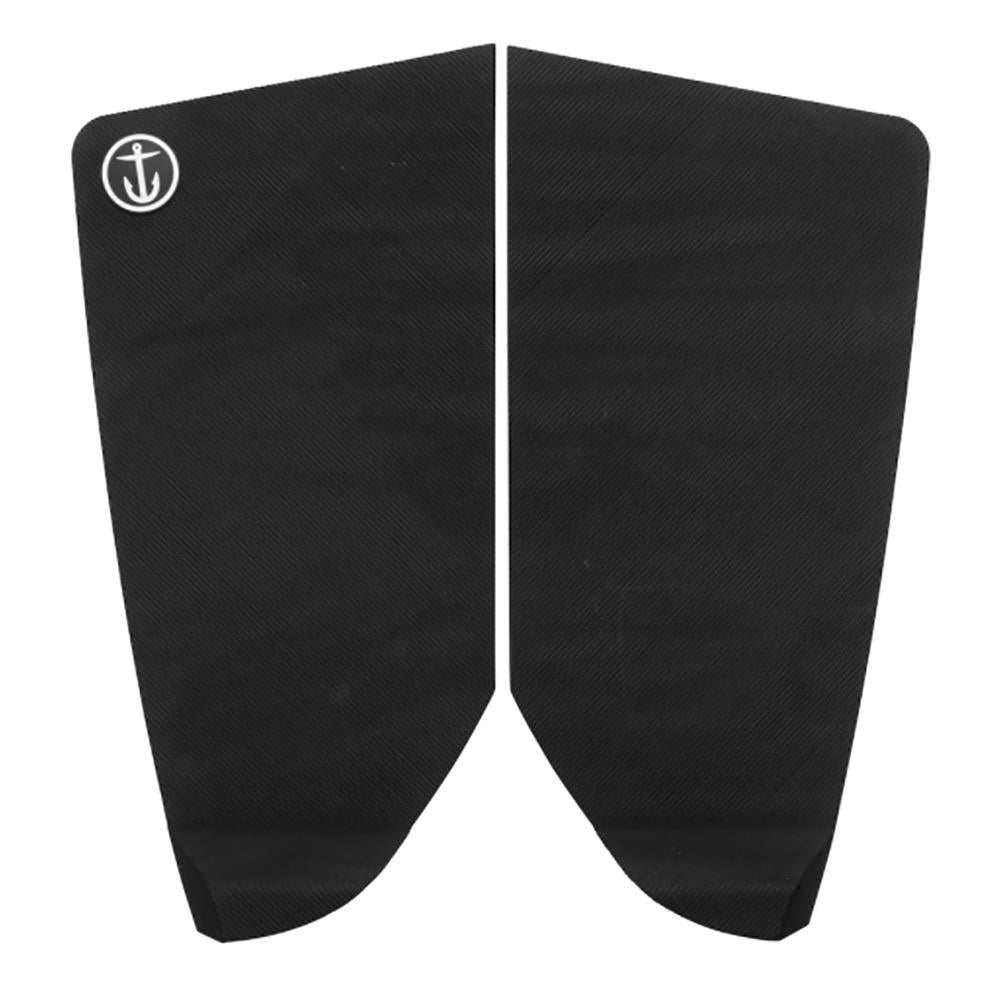 Captain Fin Dragoon Traction Pad
