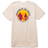 Kemado Records Morning of the Earth Mens Tee