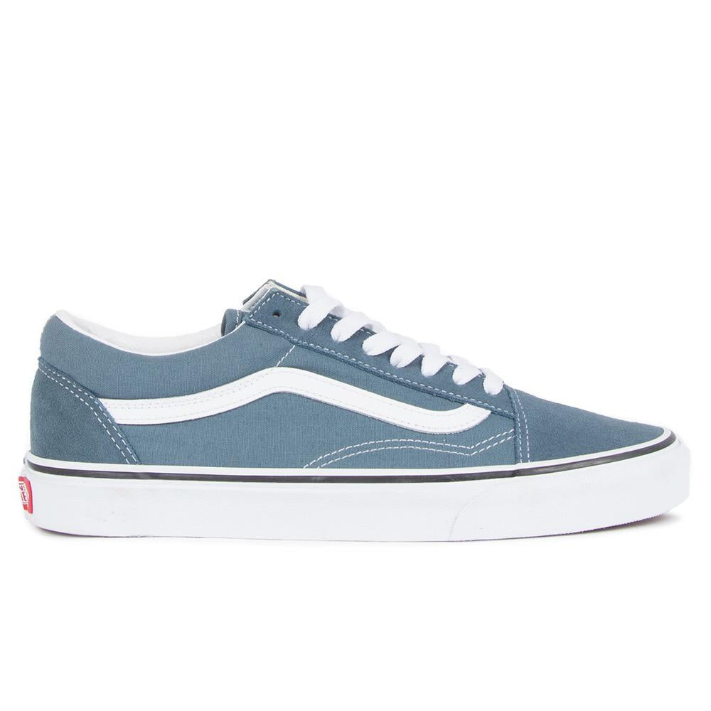Vans Classic Old Skool Mens Shoes