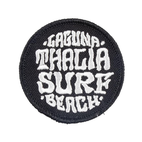 Thalia Surf This Sucks Mens Tee