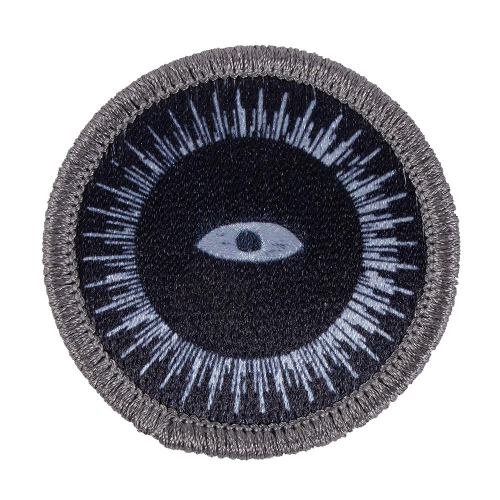 Thalia Surf Eye Patch
