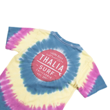 Thalia Surf Dot Kids Tee