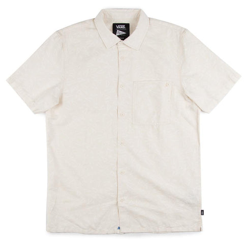 Vans Metamorphosis SS Mens Shirt