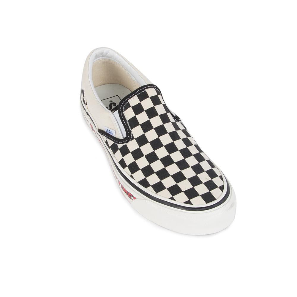 Vans Classic Slip-On 98 DX Mens Shoes