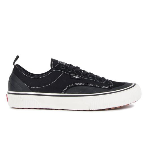 Vans Classic Slip-On Mens Shoes