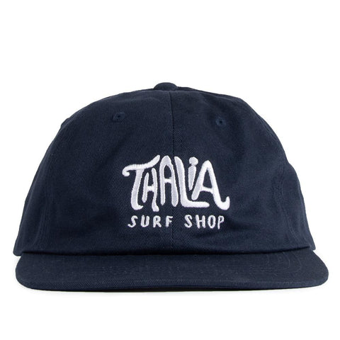Thalia Surf Crest Dad Hat