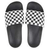 (CHECKERBOARD)WHITE