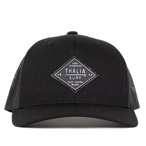 Thalia Surf Into the Light Hat