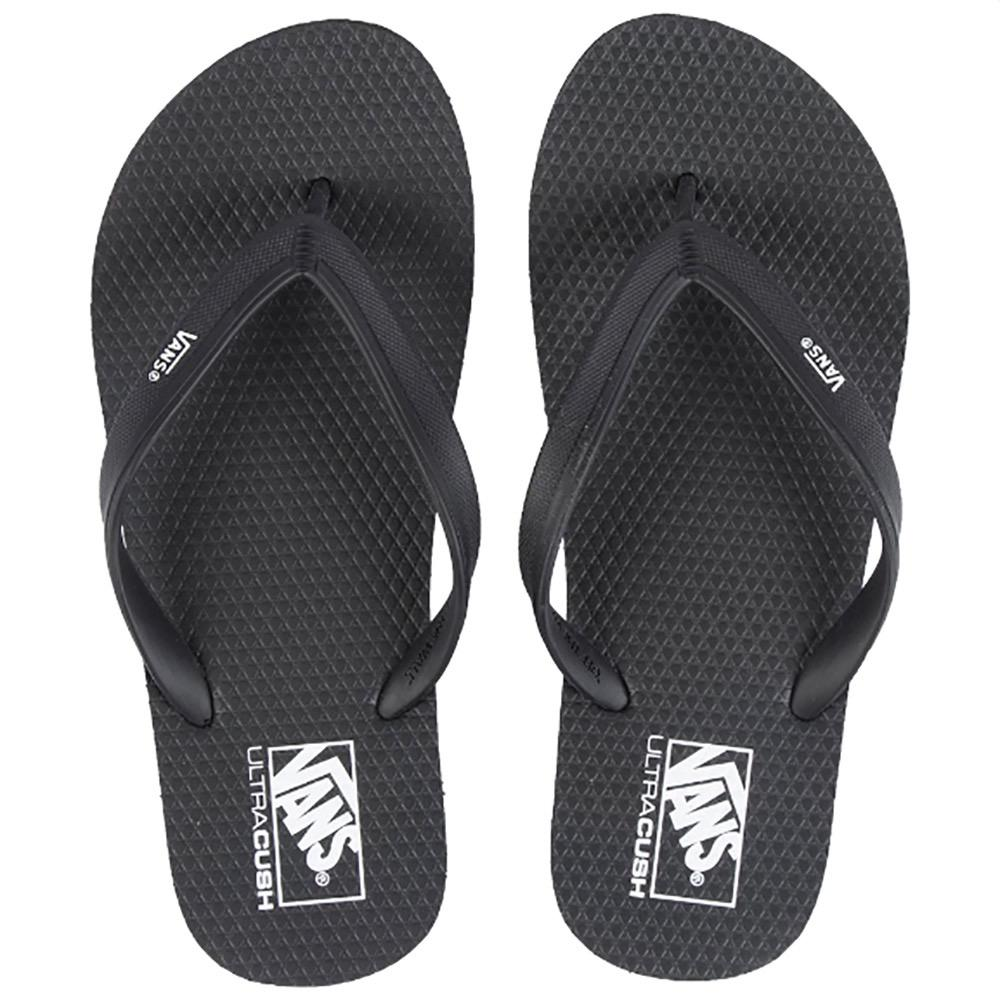 Vans Surf Makena Mens Sandals