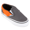 Vans Classics Slip-On Toddler Shoes