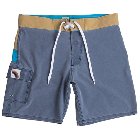 Thalia Surf Brownsville Mens Boardshorts