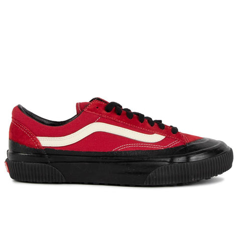 Vans Skate Old Skool Pro Mens Shoes