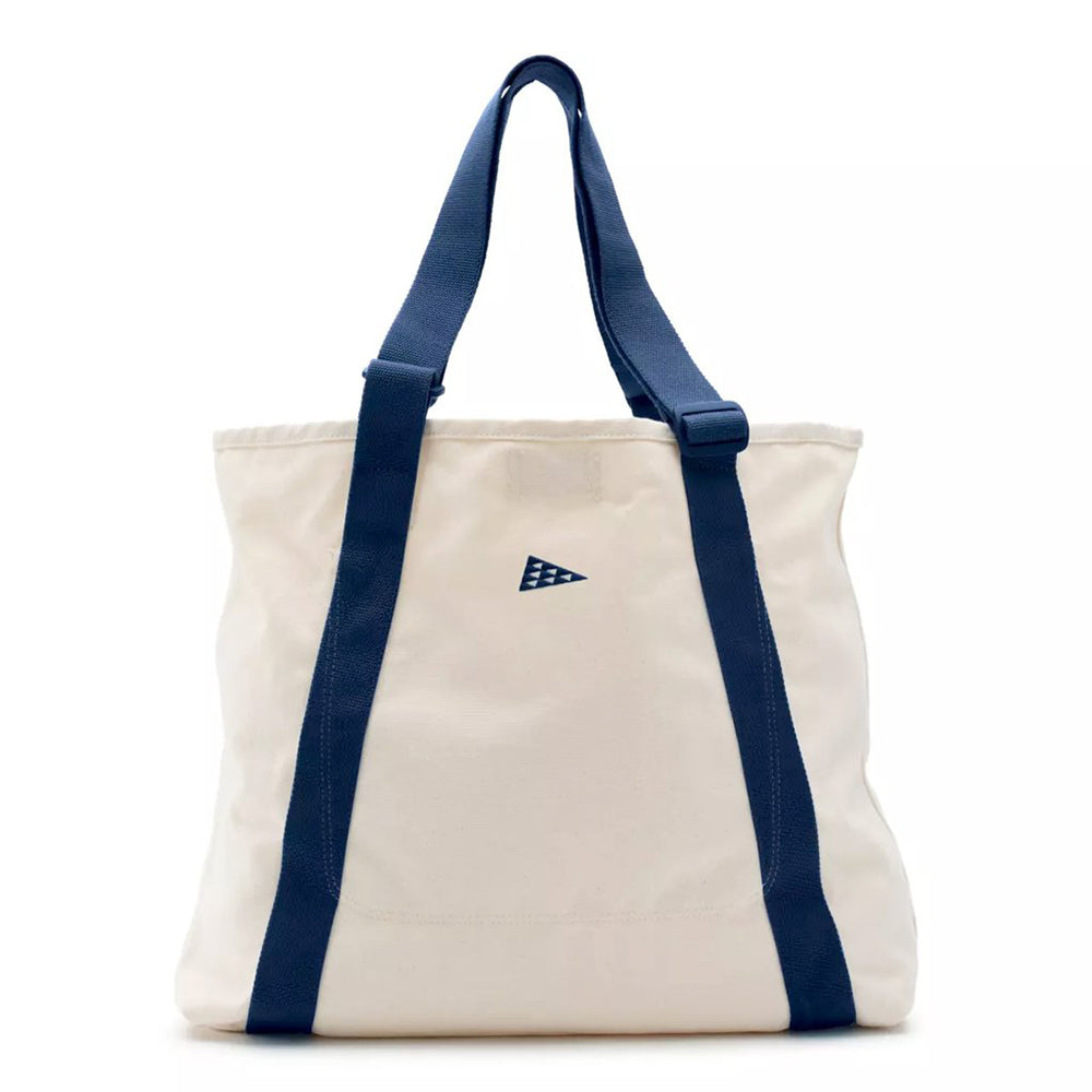Vans x Pilgrim Surf Supply Surf Tote Bag