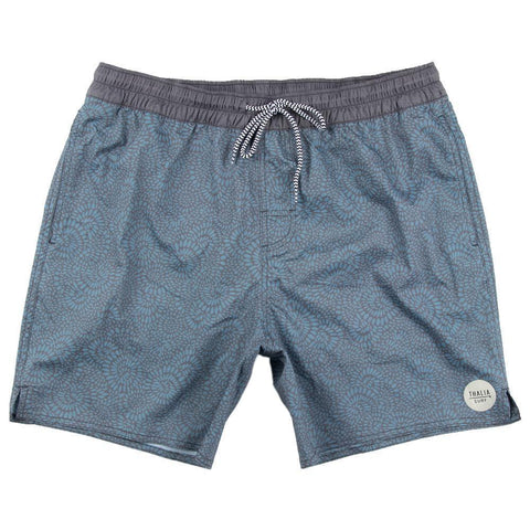 Thalia Surf Boss Boardies Boys Boardshorts