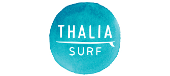 Thalia Surf Shop