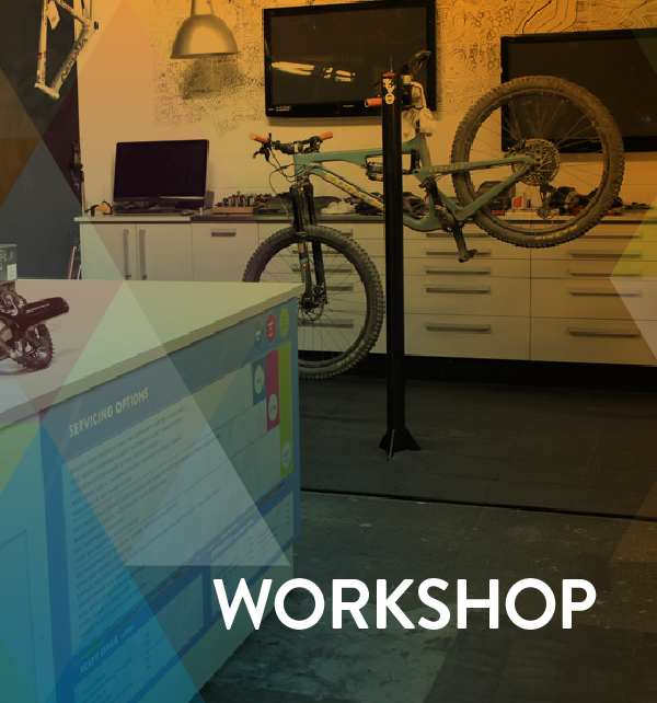 Click here to visit our services page to view all that our workshop offers. Here in the city of Christchurch, Scotty Browns Bike Emporium services and repairs all types, makes and models of bikes.