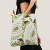 Love One Another Tote