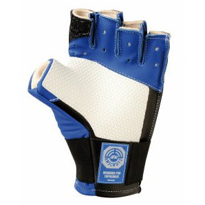 AHG Open Short Glove (123)