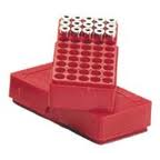 Tetra Loading Block Case - 12mm