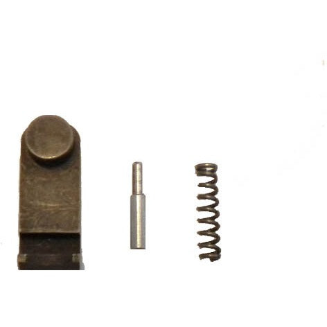 Extractor Kit Barnard .223 or .308 P Series