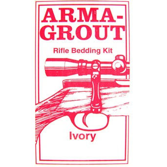 Arma Grout Kit