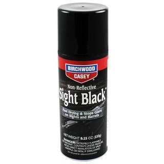Sight Black 8.2 oz Birchwood Casey