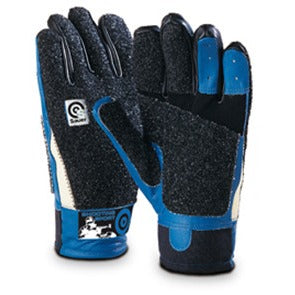 Glove Top Stretch 321 Sauer Shooting Glove