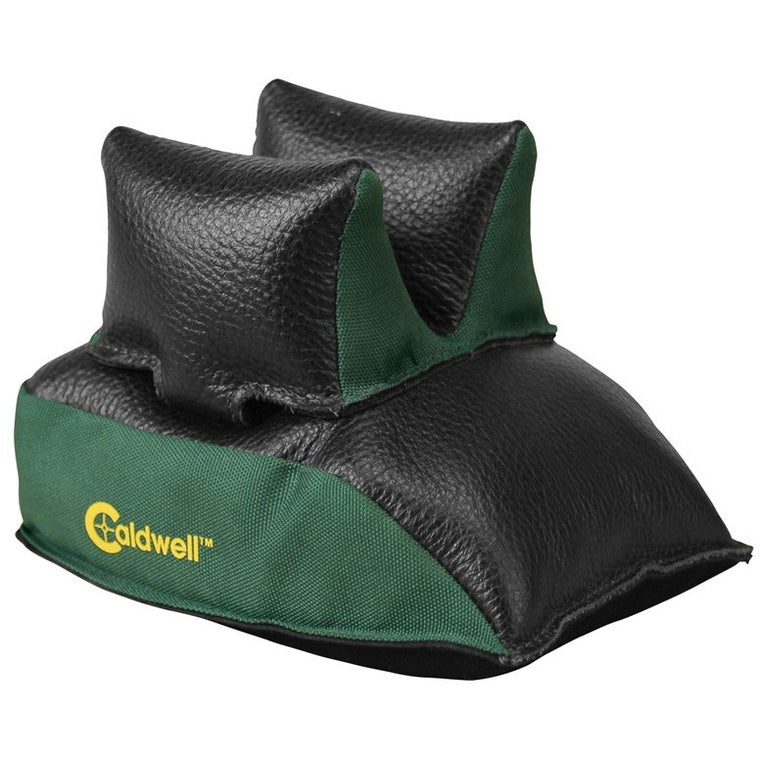 Caldwell Rear Support Bag (unfilled)