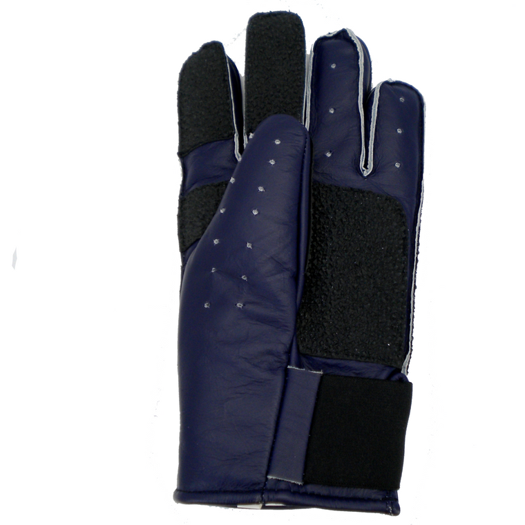 Glove Full 460 Gehmann Shooting Glove