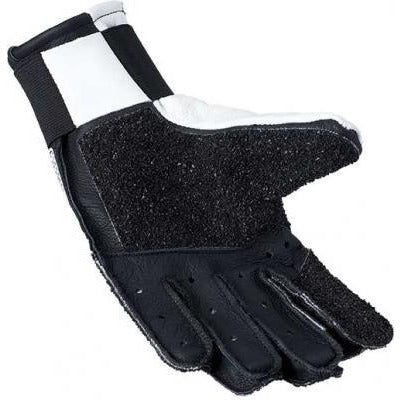 Glove Full 468 Gehmann Shooting Glove
