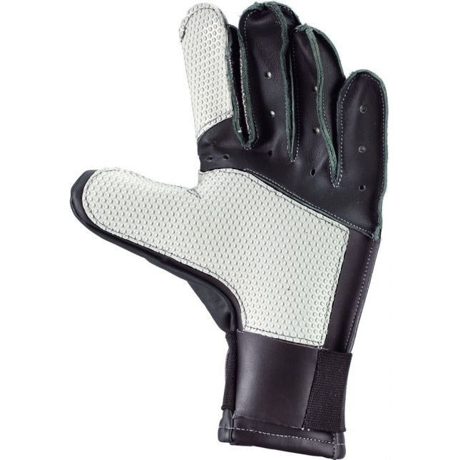 Glove Full 461 Gehmann Shooting Glove