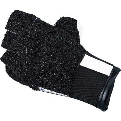 Glove Half-Cover TopGrip 467 Gehmann Shooting Glove