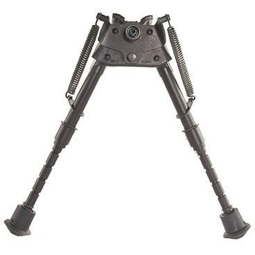 Harris Bipods - Notched Swivel