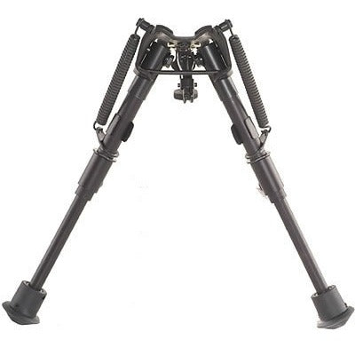 Harris Bipods - Series One