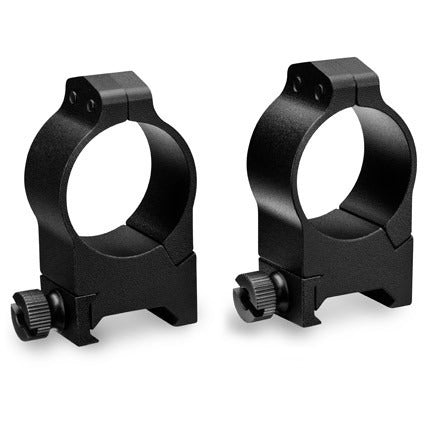Vortex Scope Rings - 30mm