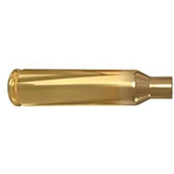 Lapua Brass 22-250 Cartridge Case x 100
