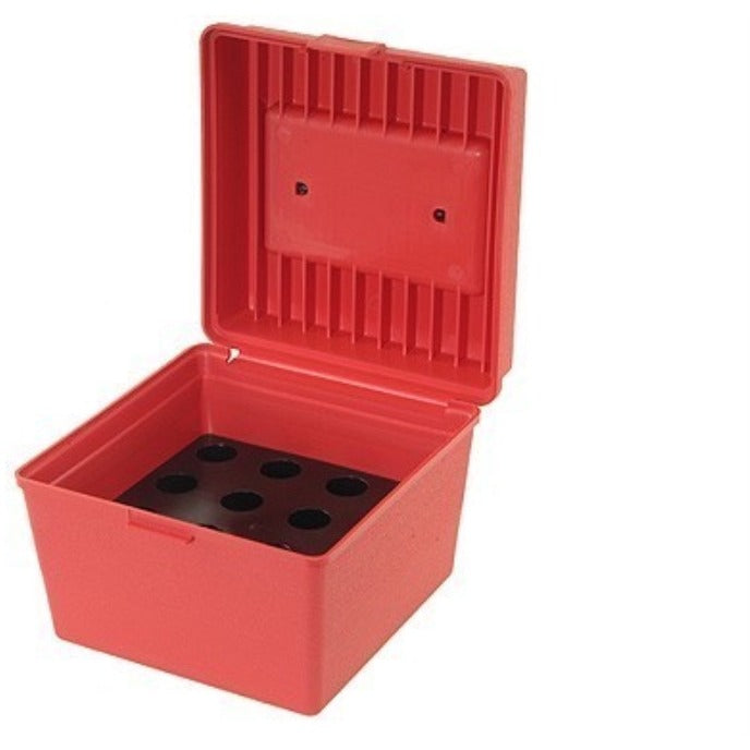MTM Deluxe Die Storage Box