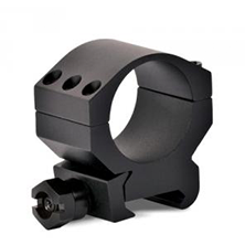 Vortex Tactical Scope Ring - 30mm