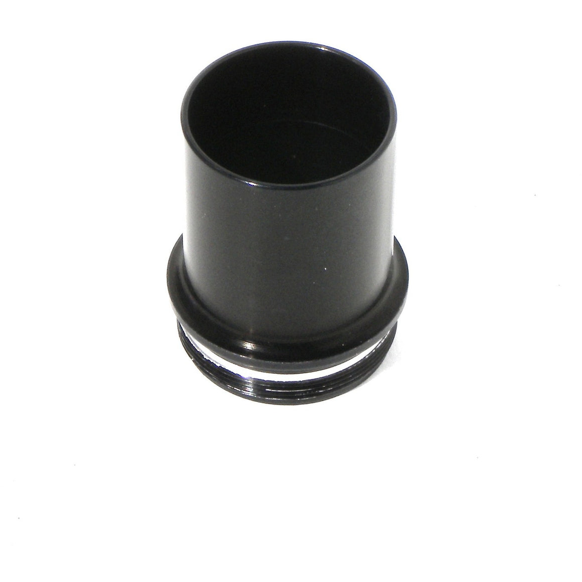 F/Sight Shade Tube (Front) 30mm (Right Sight)