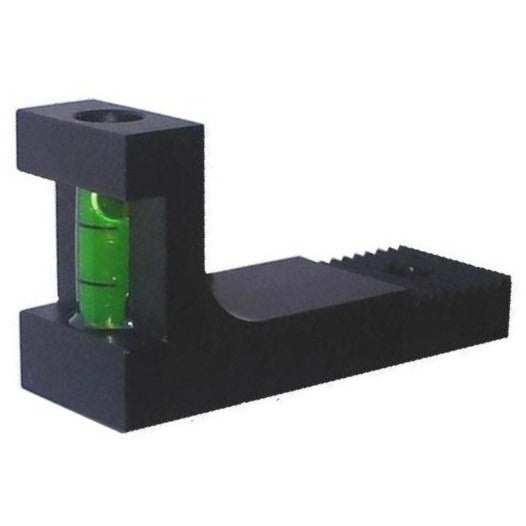 Rearsight Spirit Level